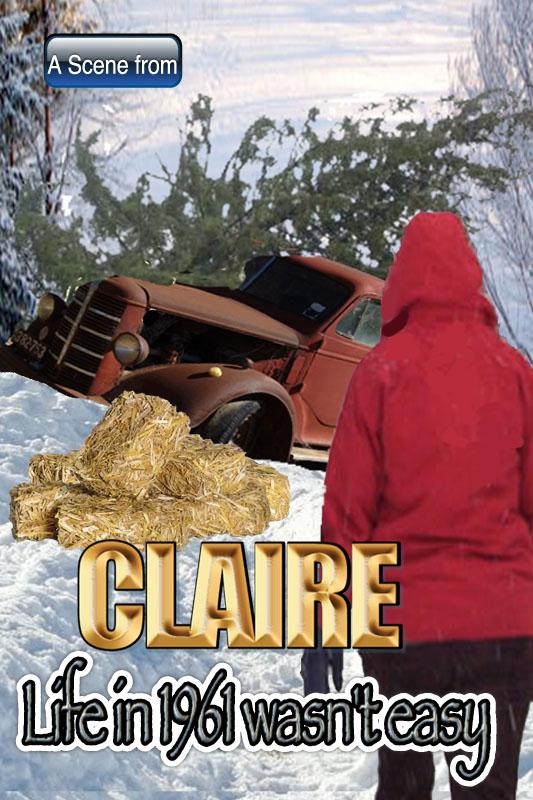 claire12