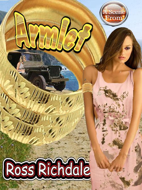 Armlet2013