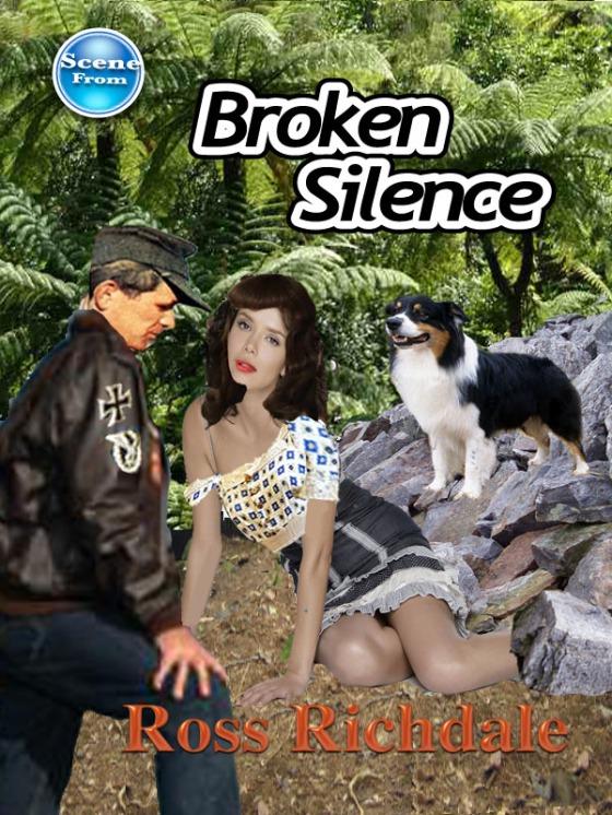 Brokenfeb13