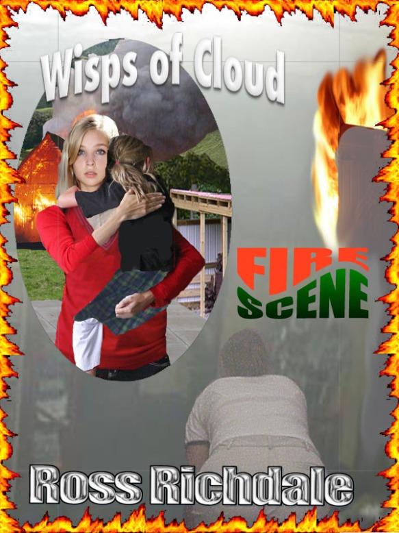 Wispsfire