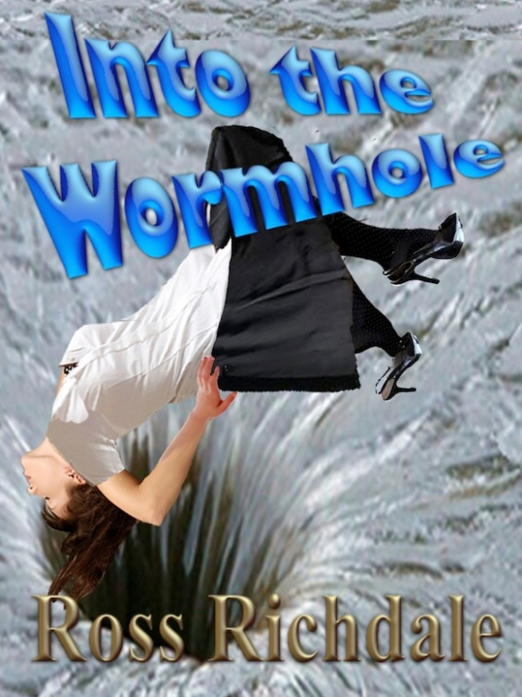 Wormhole13