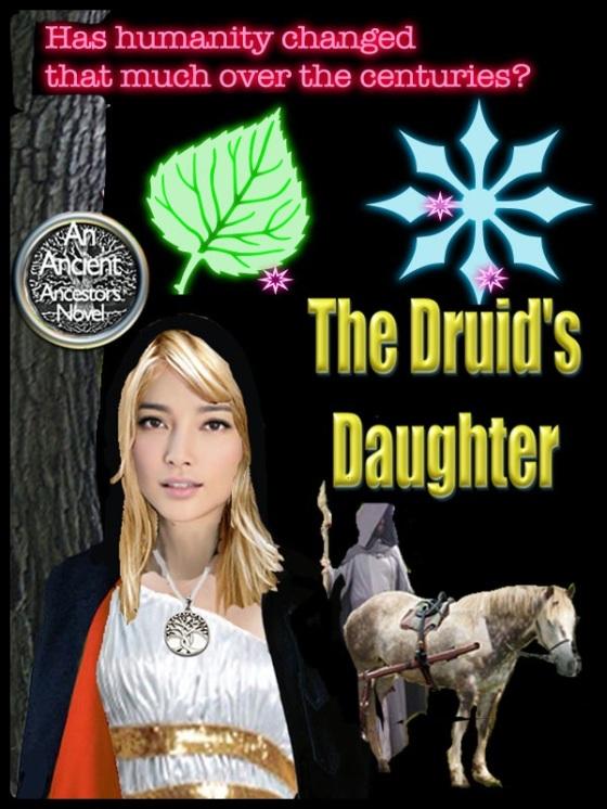 druidsadd