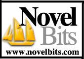 novelicon