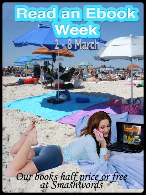 Ebookweek