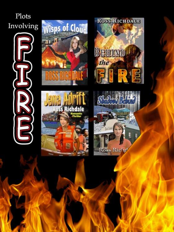 Firemay14