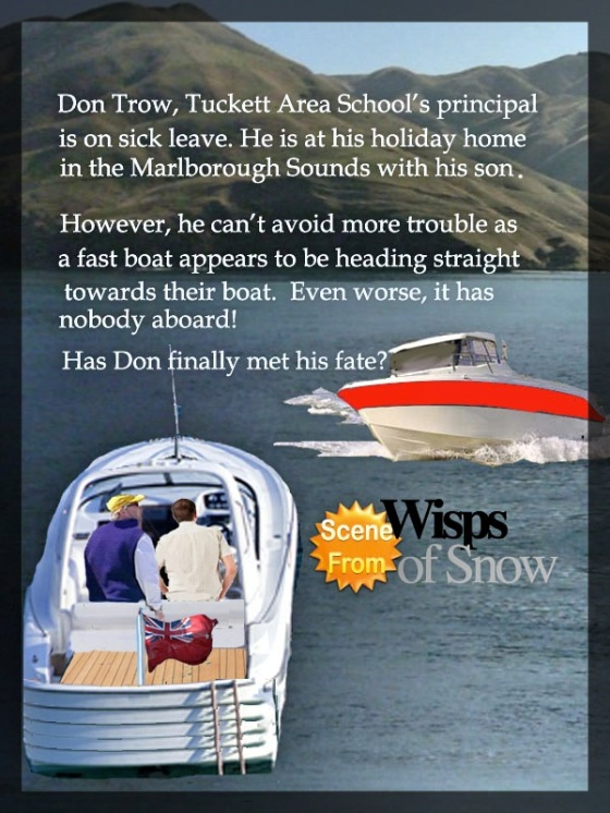 wispsnowboat