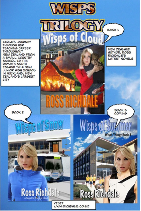 Wisps1trilogy