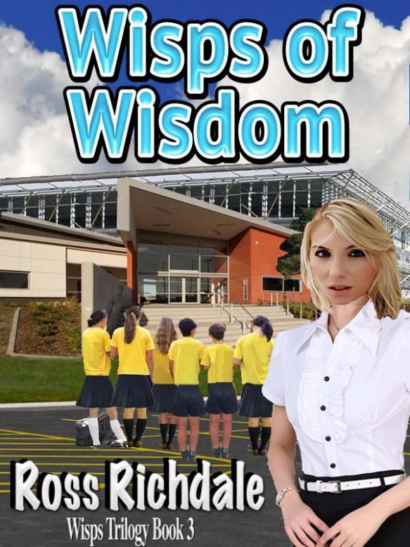Wisdomcover1