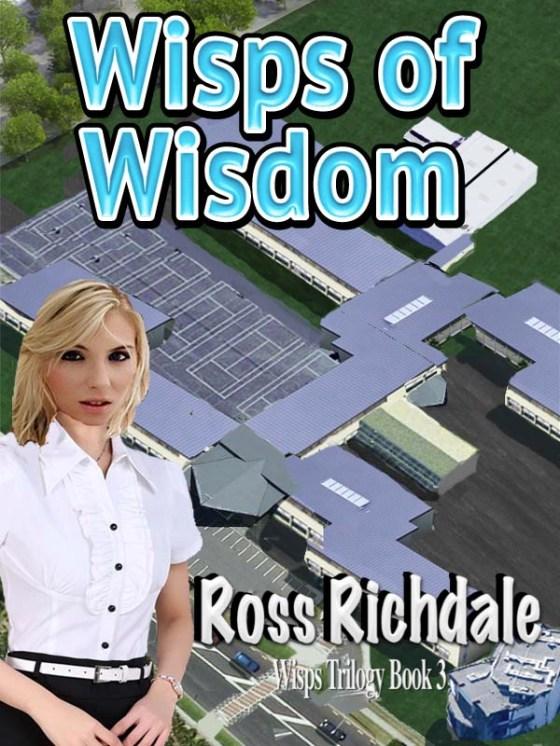 Wisdomcover2