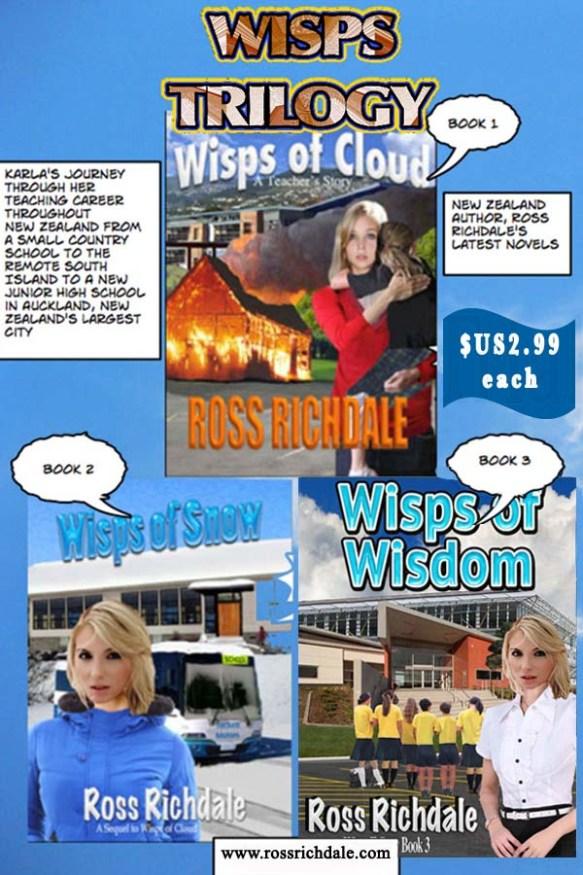 Wisps4trilogy