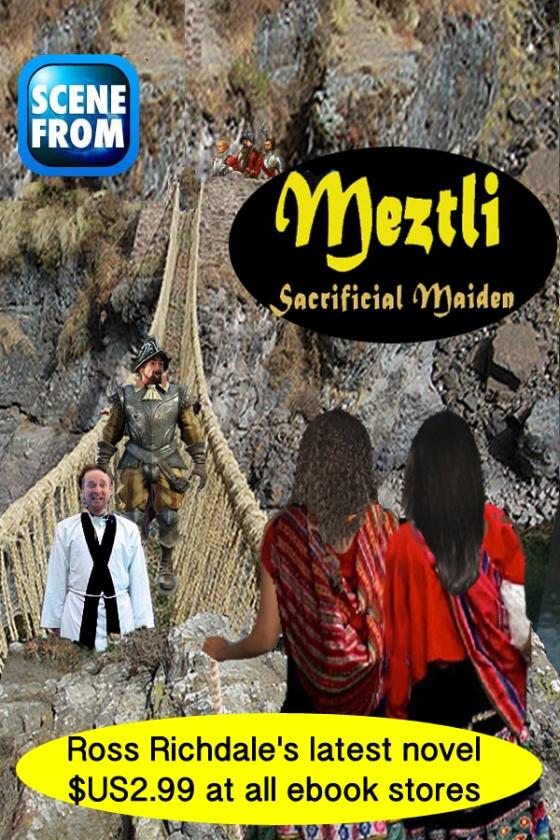mezbridge2