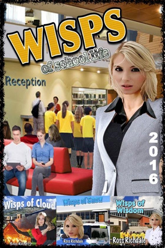 Wisps16