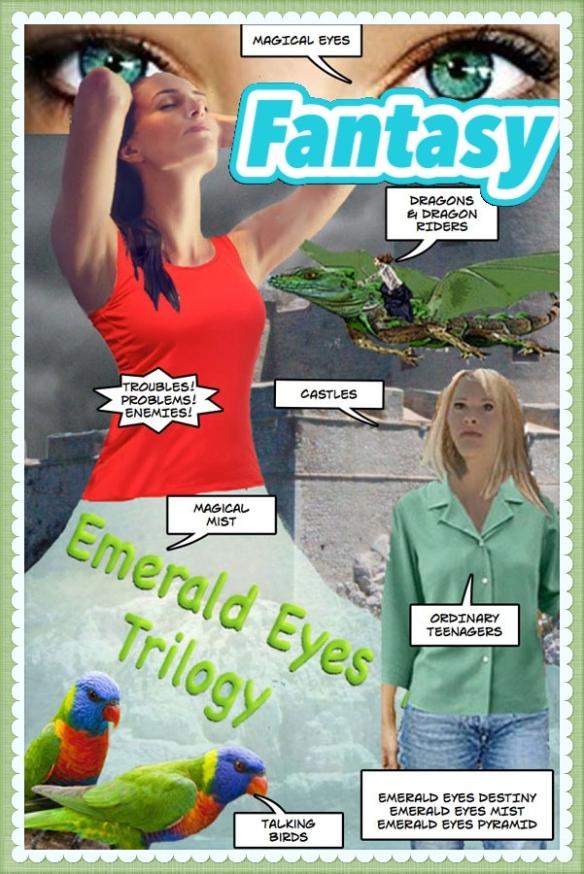 emeraldeyesAug2016