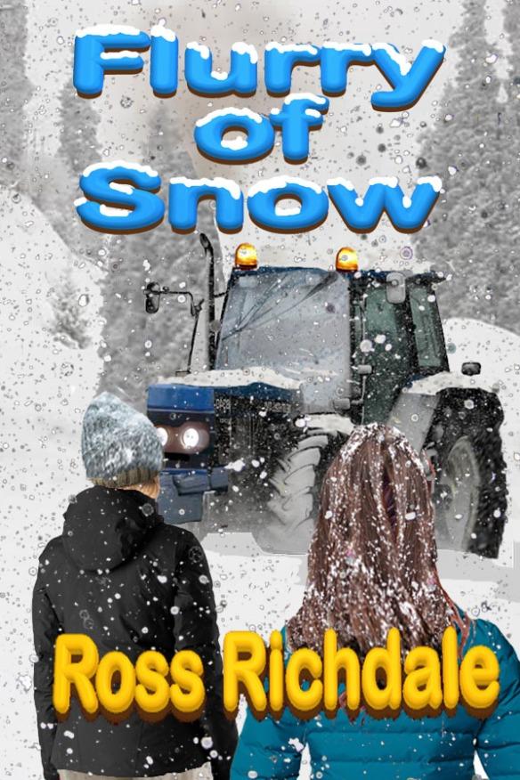 snowflurry600