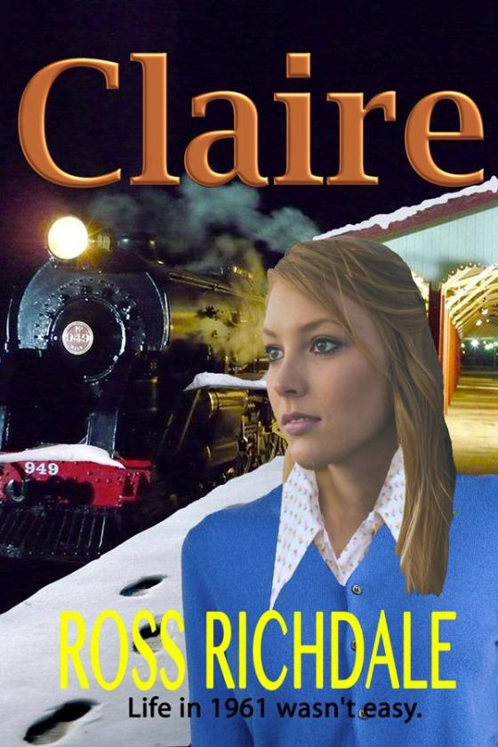 claire60016