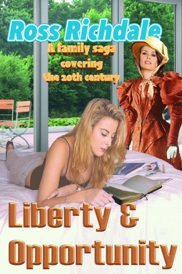 liberty60016