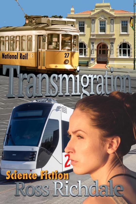 transmigration600