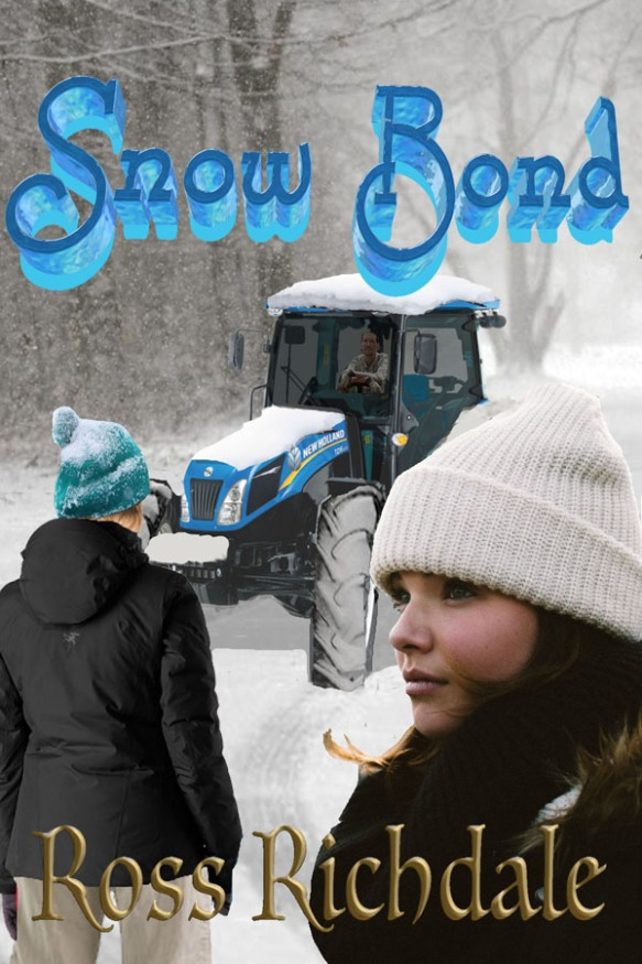 snowbond600